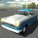 Download Russian Classic Car Simulator 1.11 APK