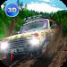 Download Russian SUV Offroad Simulator 1.0 APK