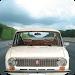 Download Russian car driver 1.3 APK