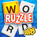 Download Ruzzle Free 2.4.4 APK