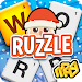 Download Ruzzle Free 2.4.13 APK
