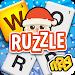 Ruzzle Free