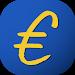 Download Ryanfare - Cheap Ryanair Fares 1.13 APK