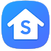 Download S7 Galaxy Launcher 1.0.3 APK