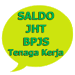 Download SALDO BPJS 2.1.5 APK