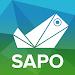 Download SAPO 3.2.2 APK