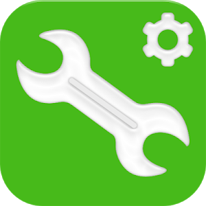 Download SB Game Hacker Tool  1.0 APK