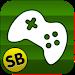 Download SB Gamebooster 1.0 APK