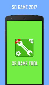 Download SB Hacker game tool joke 2017 1.2 APK