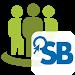 Download SB Portal Socios 2.1.1 APK
