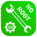 Download SB Tool Game Hacker Joke 2.1 APK