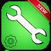 Download SB Tool Game Hacker 1.0 APK