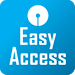 Download SBI Life Easy Access 9.0 APK