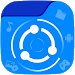 Download SHAREALL: File Transfer , Share & Guide 1.0.7 APK