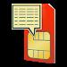 Download SIM Info 1.5 APK