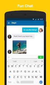 Download SKOUT - Meet, Chat, Go Live 6.0.0 APK