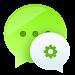 Download DeskSMS 6.0 APK