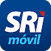 Download SRI Móvil 1.9.0 APK