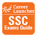 SSC Exams Guide