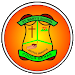 Download ST MARY'S HIGHER SECONDARY SCHOOL 1.3 APK