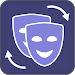 Download SWPR: Live Face Swap 1.2.3 APK