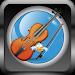 Download Sad Violin Sound Button 1 APK