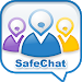 Download Safe Chat - Push SMS by chrome 79.0 APK
