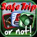 Download Safe Trip or Not 1.14 APK