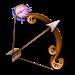 Sagittarius ♐ Daily Horoscope 2019