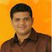 Download Samadhan Sada Sarvankar 2.0 APK