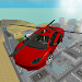 Download Flying Helicopter Car 3D Free 2 APK