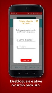 Download Santander Way 1.20.0 APK
