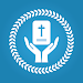 Download Santo Rosario Católico 3.0.1 APK