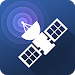 Download Satellite Tracker - Find Satellites in the Sky  APK