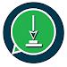 Download Save WhatsApp Status 4.5 APK
