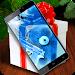 Download Scanner X-Ray Gift Joke 1.3 APK