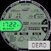 Download Scarabeus Retro (Demo) 1.0 APK