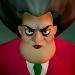 Download Scary Teacher 3D 4.2.1 APK