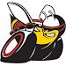 Download Dodge Scat Pack Forums 7.1.11 APK