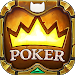Download Scatter HoldEm Poker - Texas Holdem Online Poker 1.27.0 APK