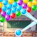 Download School Bubbles 1.2 APK