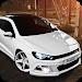 Download Scirocco Drift Simulator 1.2 APK