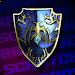 Download Scratch Brigade 1.1.4 APK