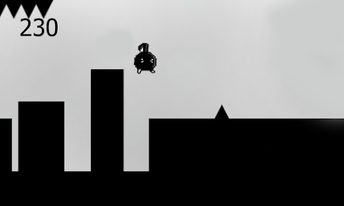 Download Eighth Note Game 1.0.1 APK