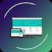 Download Screen Stream Mirroring 2019 3.0 APK