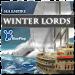 Download Sea Empire: Winter Lords 1.3.5 APK