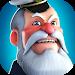 Download Sea Game 1.7.13 APK