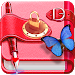 Download Secret Diary with Lock 1.4 APK