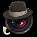 Download SecretAndHiddenRecording 2.6.4 APK