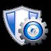Download Secure for Samsung 25477_877 APK